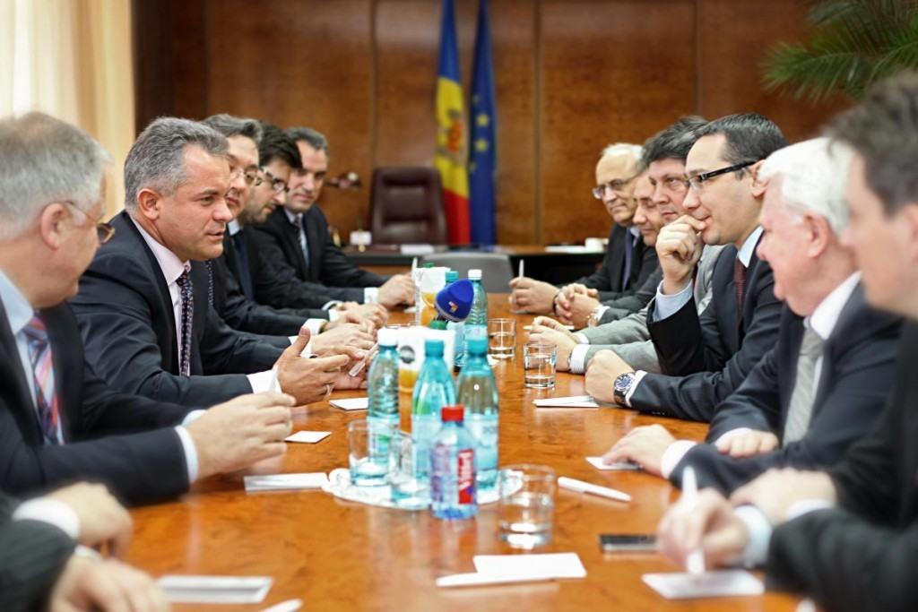 Vlad_Plahotniuc_şi_Victor_Ponta