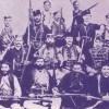 Teroristi sau eliberatori: luptatori sarbi din Narodna Odbrana