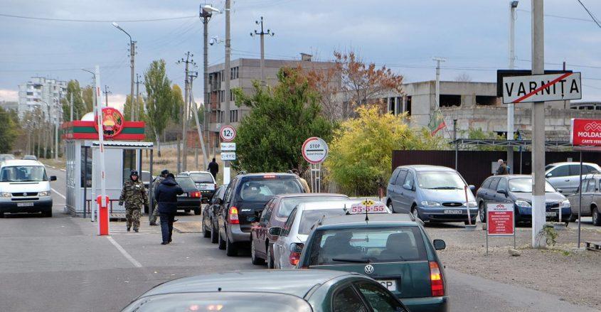 moldova-alegeri020
